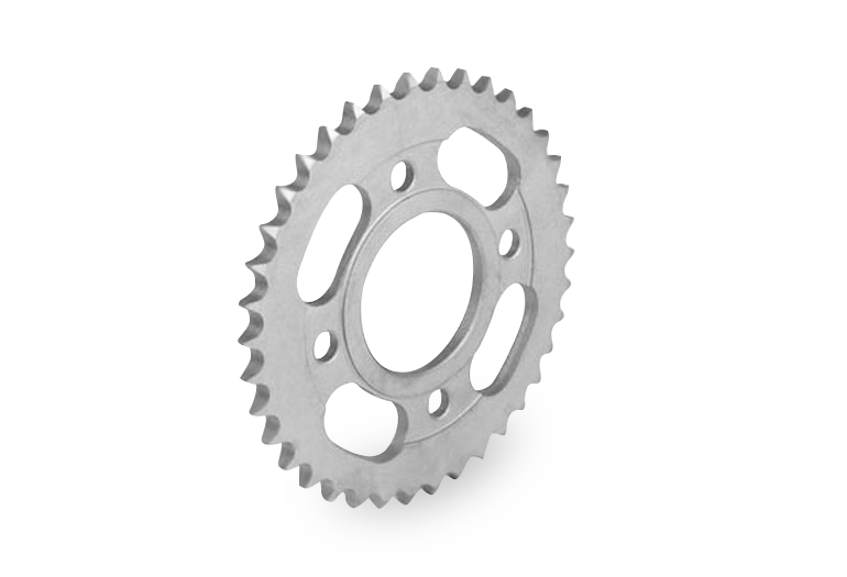 Rear Sprocket