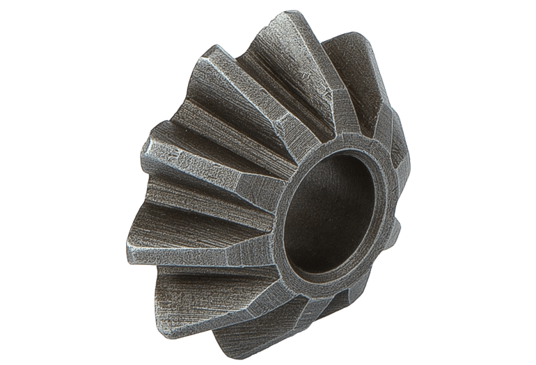 Differential Idler Gear