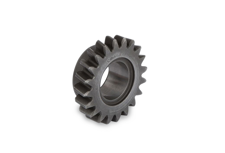 Gear Lub Oil Pump Idler