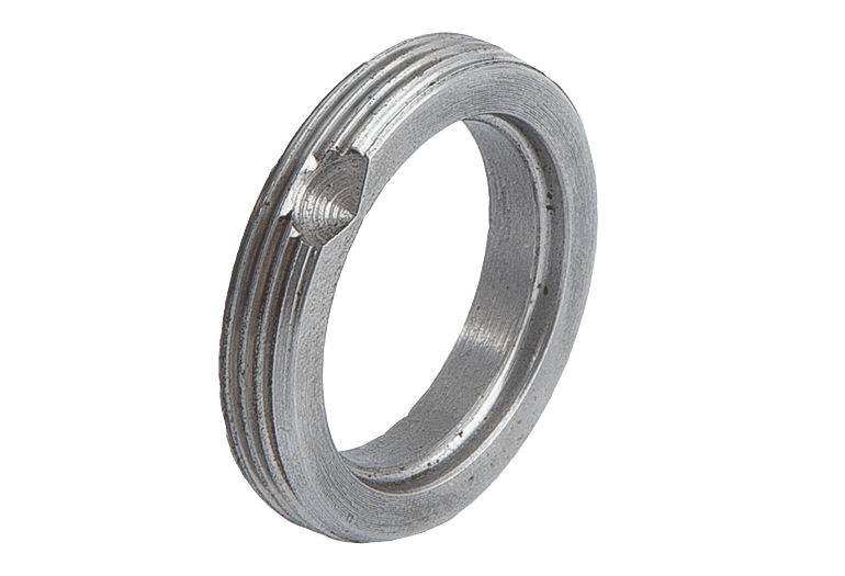 Core Threded Ring